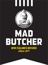 Mad Butcher Waikato