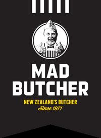 Mad Butcher Waikato